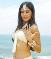 rithika-sood-hot-gallery-04