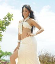 rithika-sood-hot-gallery-05