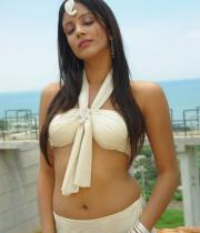 rithika-sood-hot-gallery-06