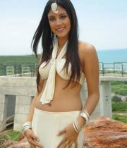 rithika-sood-hot-gallery-07