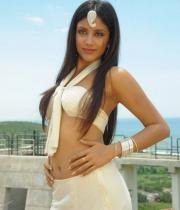 rithika-sood-hot-gallery-08