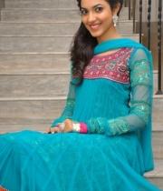 ritu-verma-at-prema-ishq-kadhal-audio-success-meet-17