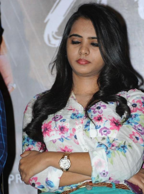 Romance Movie Telugu Actress Manasa Photos