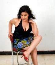 roshitha-latest-hot-photos-05
