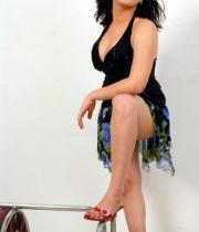 roshitha-latest-hot-photos-06