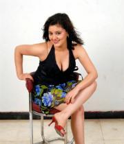 roshitha-latest-hot-photos-08