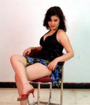 roshitha-latest-hot-photos-10