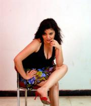 roshitha-latest-hot-photos-11