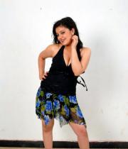roshitha-latest-hot-photos-16