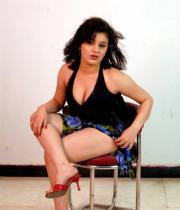 roshitha-latest-hot-photos-17