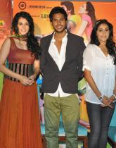 routine-love-story-logo-launch-photos-02
