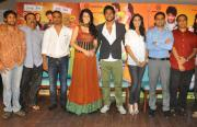 routine-love-story-logo-launch-photos-04