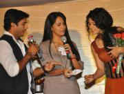 routine-love-story-logo-launch-photos-05