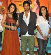 routine-love-story-logo-launch-photos-06