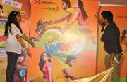 routine-love-story-logo-launch-photos-07