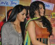 routine-love-story-logo-launch-photos-09