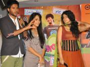 routine-love-story-logo-launch-photos-13
