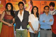 routine-love-story-logo-launch-photos-16