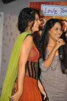 routine-love-story-logo-launch-photos-18
