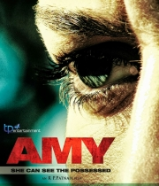 r-p-patnaik-amy-first-look-posters-6