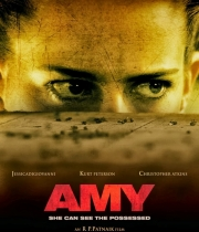 r-p-patnaik-amy-first-look-posters-7
