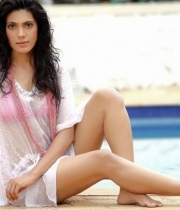 rupali-latest-hot-photos_1
