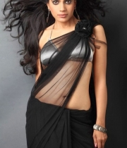 rupali-latest-hot-photos_12