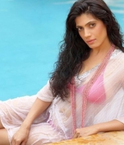rupali-latest-hot-photos_2