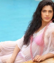 rupali-latest-hot-photos_4