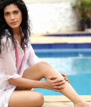 rupali-latest-hot-photos_5