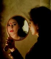 Actress Saba Saudagar Portfolio Photoshoot Gallery