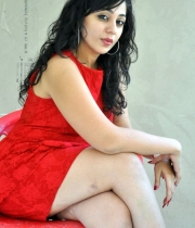sabha-latest-hot-photos-1