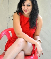 sabha-latest-hot-photos-11