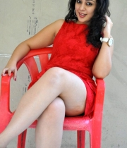 sabha-latest-hot-photos-13