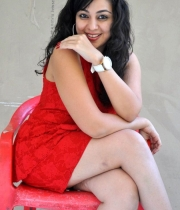 sabha-latest-hot-photos-15