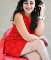 sabha-latest-hot-photos-16