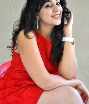 sabha-latest-hot-photos-17