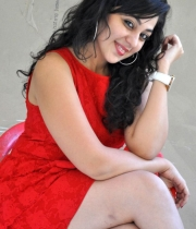 sabha-latest-hot-photos-19