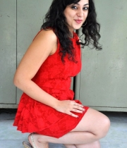 sabha-latest-hot-photos-5