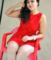sabha-latest-hot-photos-6