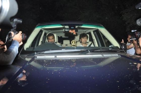 top-bollywood-cricket-celebs-at-sachin-tendu_0003
