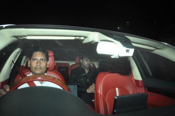 top-bollywood-cricket-celebs-at-sachin-tendu_0005
