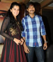 sahasam-movie-success-meet-photos-1