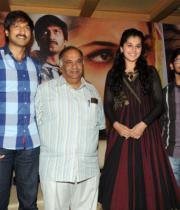 sahasam-movie-success-meet-photos-10