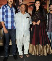 sahasam-movie-success-meet-photos-11