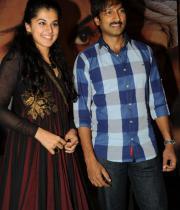 sahasam-movie-success-meet-photos-12
