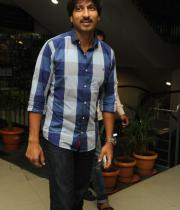 sahasam-movie-success-meet-photos-14