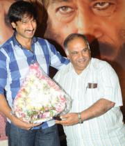 sahasam-movie-success-meet-photos-15