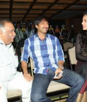 sahasam-movie-success-meet-photos-2