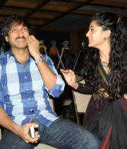 sahasam-movie-success-meet-photos-3